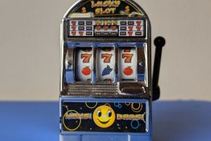Live Roulette: Why it's More Enjoyable at a Casino